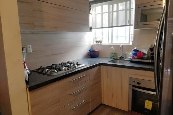 Foto de casa en venta en s/n , san jorge, durango, durango, 10008144 No. 14
