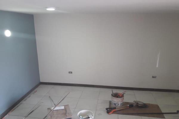 Foto de casa en venta en s/n , fraccionamiento san miguel de casa blanca, durango, durango, 10019897 No. 05