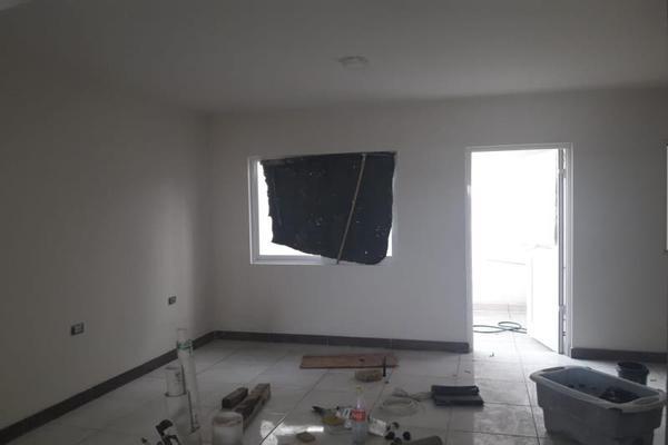 Foto de casa en venta en s/n , fraccionamiento san miguel de casa blanca, durango, durango, 10019897 No. 11