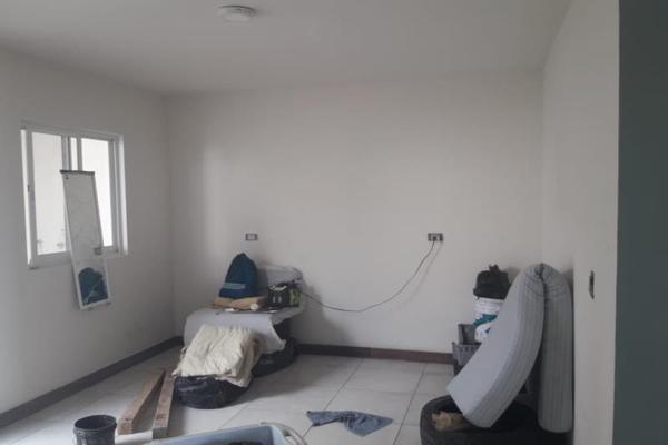 Foto de casa en venta en s/n , fraccionamiento san miguel de casa blanca, durango, durango, 10019897 No. 12