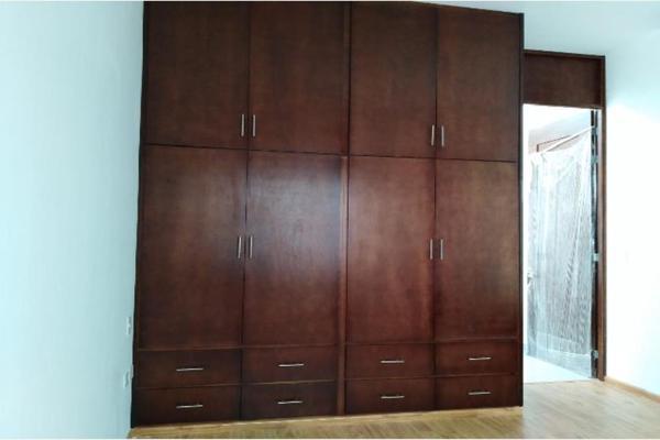 Foto de casa en venta en sn , fraccionamiento san miguel de casa blanca, durango, durango, 10036986 No. 02