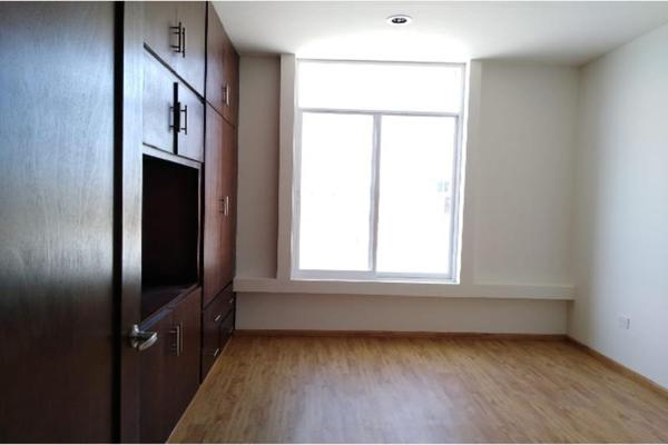 Foto de casa en venta en sn , fraccionamiento san miguel de casa blanca, durango, durango, 10036986 No. 11
