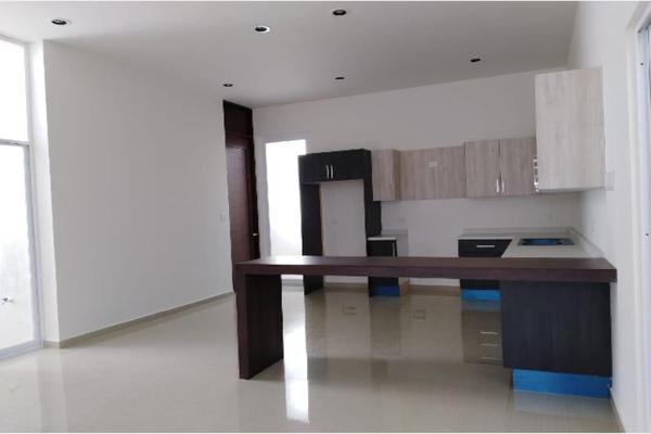 Foto de casa en venta en sn , fraccionamiento san miguel de casa blanca, durango, durango, 10036986 No. 13