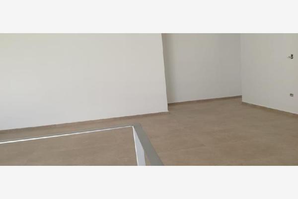 Foto de casa en renta en sn , fraccionamiento san miguel de casa blanca, durango, durango, 9227577 No. 02