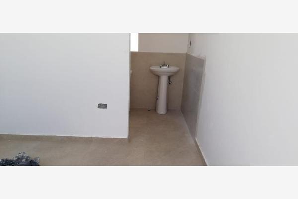 Foto de casa en renta en sn , fraccionamiento san miguel de casa blanca, durango, durango, 9227577 No. 03