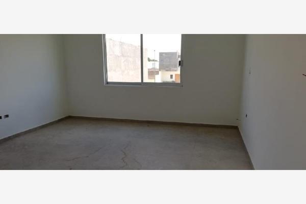 Foto de casa en renta en sn , fraccionamiento san miguel de casa blanca, durango, durango, 9227577 No. 07