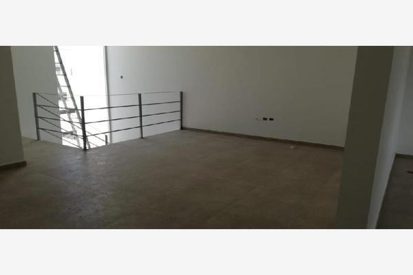 Foto de casa en renta en sn , fraccionamiento san miguel de casa blanca, durango, durango, 9227577 No. 09