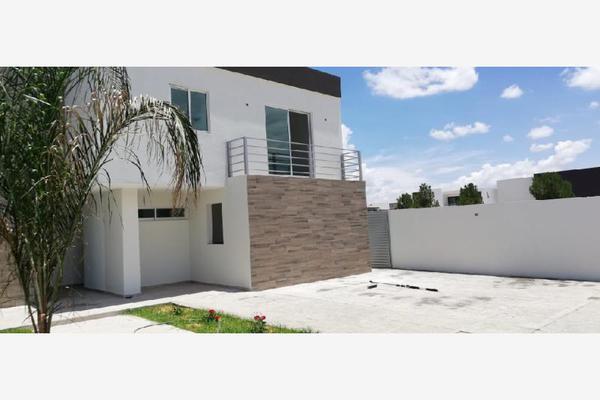 Foto de casa en renta en sn , fraccionamiento san miguel de casa blanca, durango, durango, 9227577 No. 12