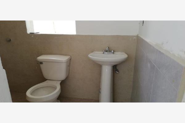 Foto de casa en renta en sn , fraccionamiento san miguel de casa blanca, durango, durango, 9227577 No. 13