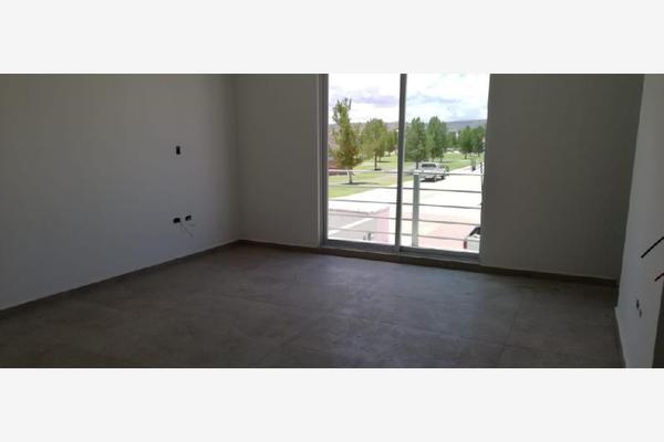 Foto de casa en renta en sn , fraccionamiento san miguel de casa blanca, durango, durango, 9227577 No. 14