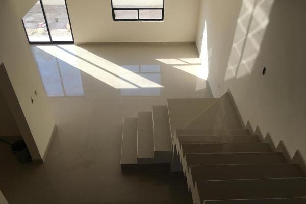 Foto de casa en venta en s/n , villas del renacimiento, torreón, coahuila de zaragoza, 5867114 No. 12
