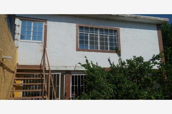 Foto de casa en venta en s/n , francisco i. madero centro, francisco i. madero, coahuila de zaragoza, 5869165 No. 09