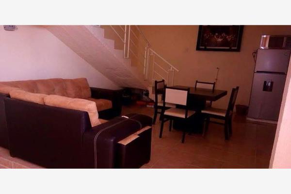 Foto de casa en venta en sn , francisco villa napateco, tulancingo de bravo, hidalgo, 0 No. 07