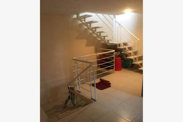 Foto de casa en venta en sn , francisco villa napateco, tulancingo de bravo, hidalgo, 0 No. 15