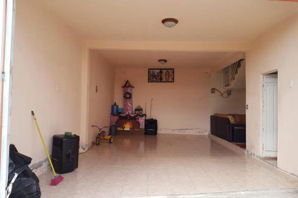 Foto de casa en venta en sn , francisco villa napateco, tulancingo de bravo, hidalgo, 0 No. 16