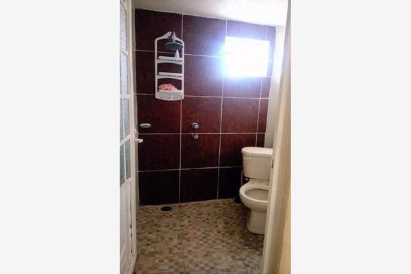 Foto de casa en venta en sn , francisco villa napateco, tulancingo de bravo, hidalgo, 0 No. 20