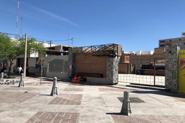 Foto de terreno habitacional en renta en s/n , francisco villa poniente, torreón, coahuila de zaragoza, 10105883 No. 02