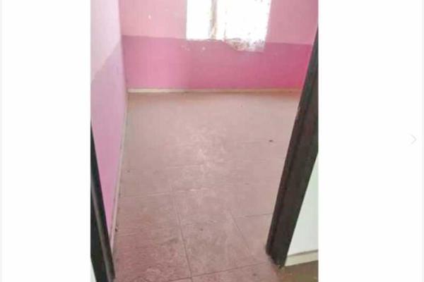 Foto de casa en venta en sn , francisco villa, salamanca, guanajuato, 17396588 No. 02