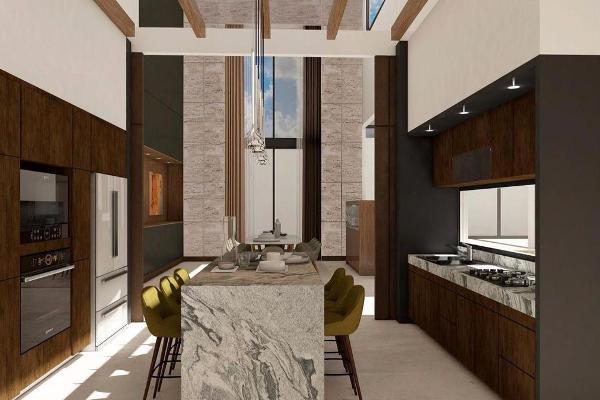 Foto de casa en venta en s/n , fuentes del valle, san pedro garza garcía, nuevo león, 9966445 No. 05