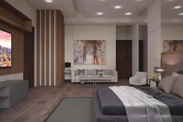 Foto de casa en venta en s/n , fuentes del valle, san pedro garza garcía, nuevo león, 9966445 No. 11