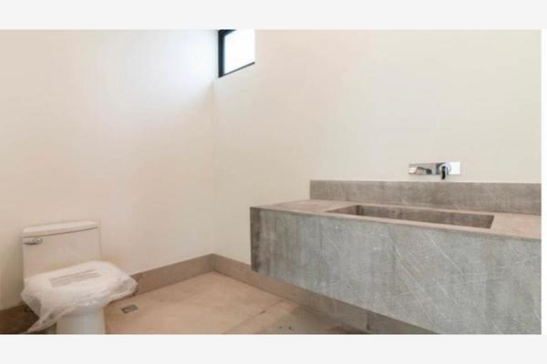 Foto de casa en venta en s/n , fuentes del valle, san pedro garza garcía, nuevo león, 9983542 No. 03