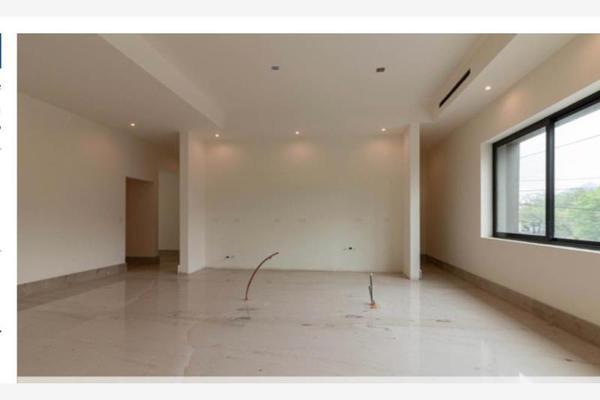 Foto de casa en venta en s/n , fuentes del valle, san pedro garza garcía, nuevo león, 9983542 No. 05
