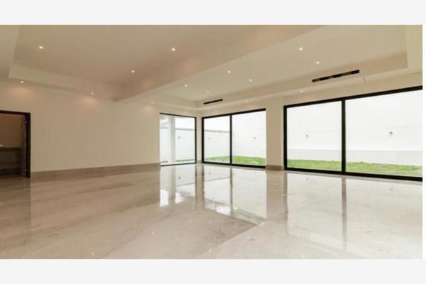 Foto de casa en venta en s/n , fuentes del valle, san pedro garza garcía, nuevo león, 9983542 No. 06