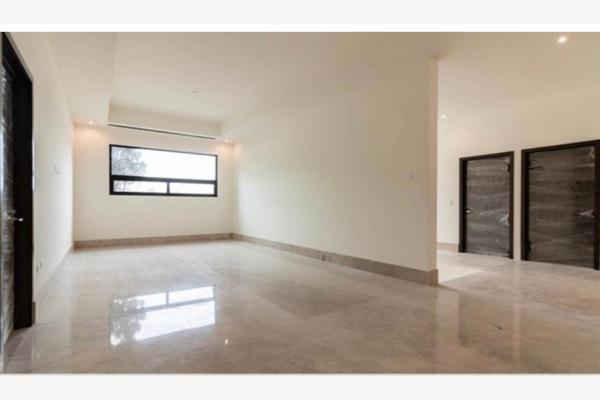 Foto de casa en venta en s/n , fuentes del valle, san pedro garza garcía, nuevo león, 9983542 No. 07