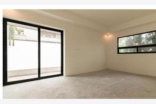 Foto de casa en venta en s/n , fuentes del valle, san pedro garza garcía, nuevo león, 9983542 No. 08