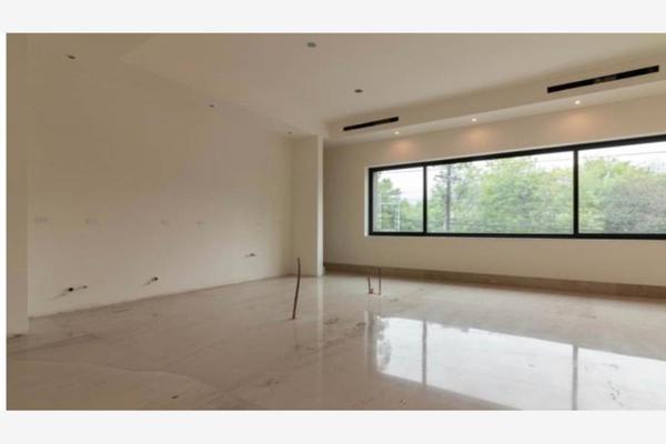 Foto de casa en venta en s/n , fuentes del valle, san pedro garza garcía, nuevo león, 9983542 No. 10