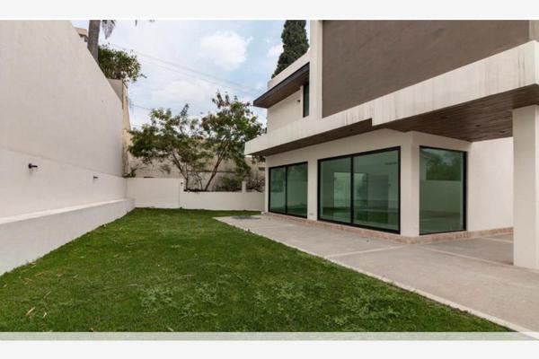 Foto de casa en venta en s/n , fuentes del valle, san pedro garza garcía, nuevo león, 9983542 No. 13
