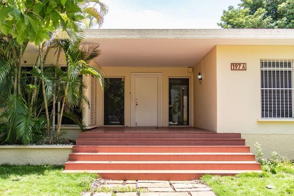 Foto de casa en venta en s/n , garcia gineres, mérida, yucatán, 9956231 No. 01