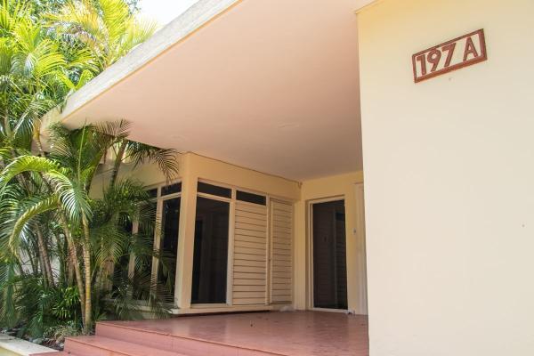 Foto de casa en venta en s/n , garcia gineres, mérida, yucatán, 9956231 No. 02