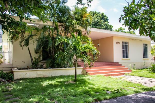 Foto de casa en venta en s/n , garcia gineres, mérida, yucatán, 9956231 No. 03