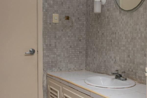 Foto de casa en venta en s/n , garcia gineres, mérida, yucatán, 9956231 No. 05