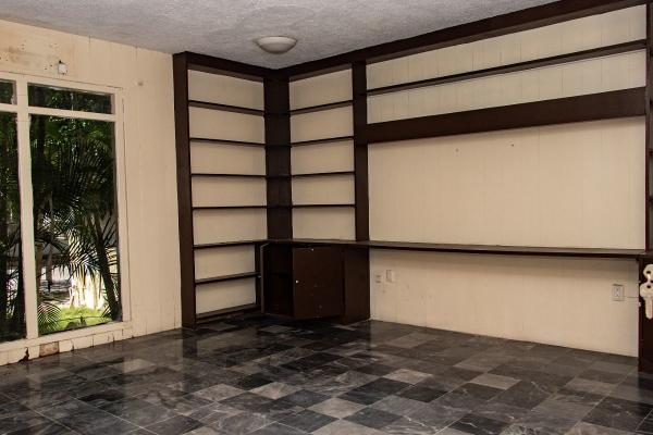 Foto de casa en venta en s/n , garcia gineres, mérida, yucatán, 9956231 No. 06