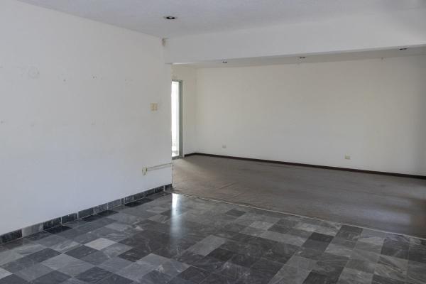 Foto de casa en venta en s/n , garcia gineres, mérida, yucatán, 9956231 No. 11