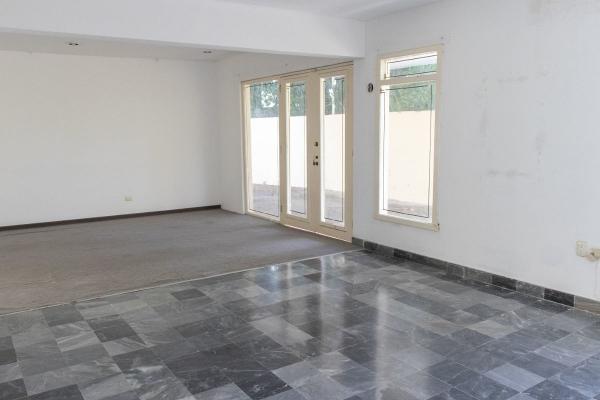 Foto de casa en venta en s/n , garcia gineres, mérida, yucatán, 9956231 No. 12