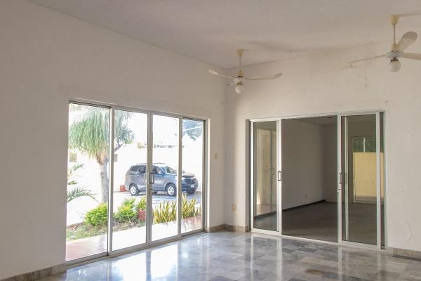 Foto de casa en venta en s/n , garcia gineres, mérida, yucatán, 9956231 No. 14