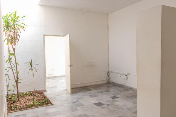 Foto de casa en venta en s/n , garcia gineres, mérida, yucatán, 9956231 No. 17
