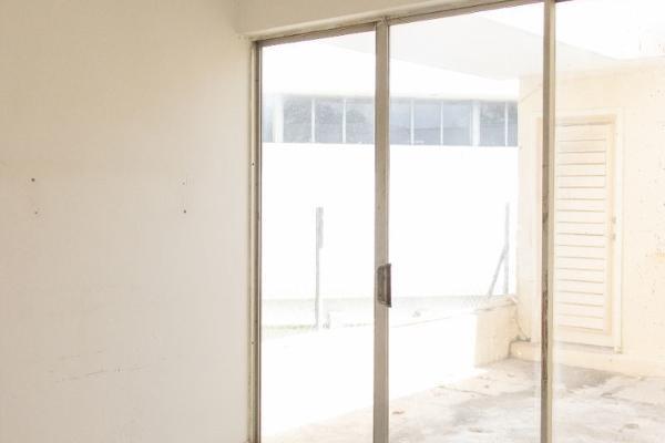 Foto de casa en venta en s/n , garcia gineres, mérida, yucatán, 9956231 No. 18
