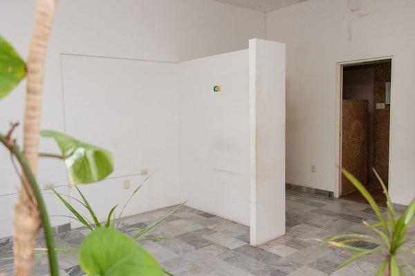 Foto de casa en venta en s/n , garcia gineres, mérida, yucatán, 9956231 No. 19