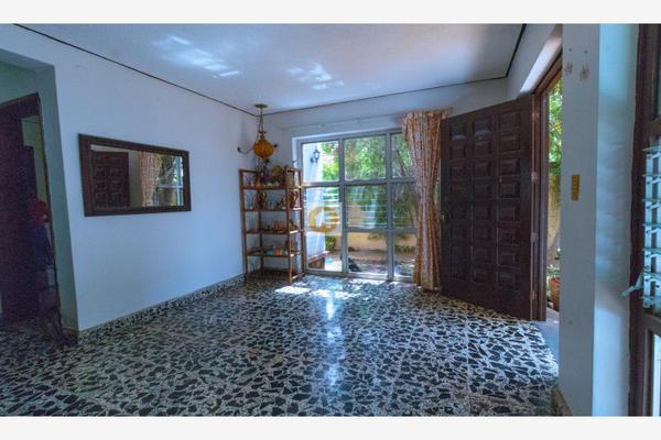 Foto de casa en venta en s/n , garcia gineres, mérida, yucatán, 9958745 No. 02