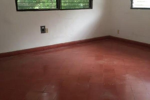 Foto de casa en venta en s/n , garcia gineres, mérida, yucatán, 9965962 No. 04
