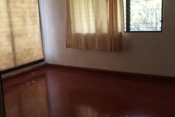 Foto de casa en venta en s/n , garcia gineres, mérida, yucatán, 9965962 No. 11