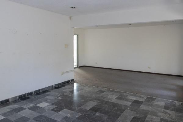 Foto de casa en venta en s/n , garcia gineres, mérida, yucatán, 9966572 No. 01
