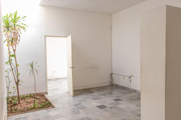 Foto de casa en venta en s/n , garcia gineres, mérida, yucatán, 9966572 No. 02