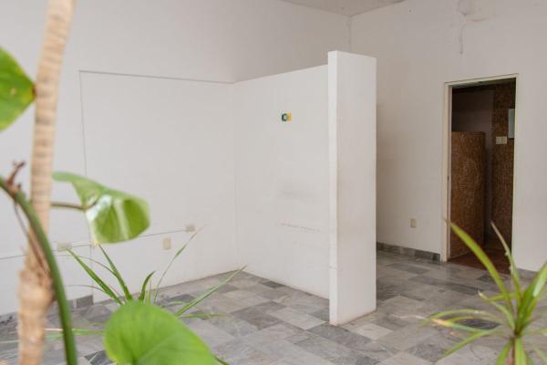Foto de casa en venta en s/n , garcia gineres, mérida, yucatán, 9966572 No. 04