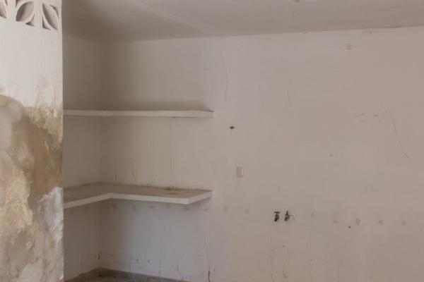 Foto de casa en venta en s/n , garcia gineres, mérida, yucatán, 9966572 No. 06