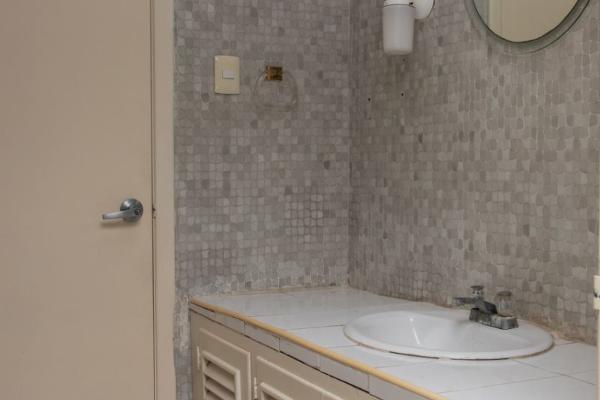 Foto de casa en venta en s/n , garcia gineres, mérida, yucatán, 9966572 No. 07
